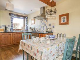 Lavender Cottage - Lake District - 1075795 - thumbnail photo 6