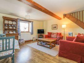 Lavender Cottage - Lake District - 1075795 - thumbnail photo 7