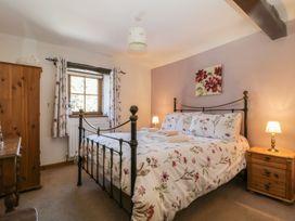 Lavender Cottage - Lake District - 1075795 - thumbnail photo 8