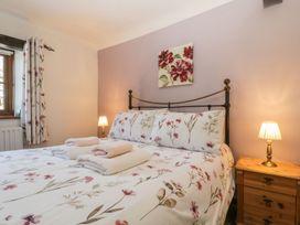 Lavender Cottage - Lake District - 1075795 - thumbnail photo 9