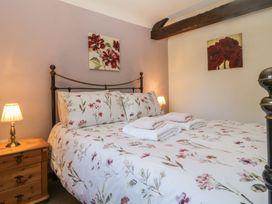 Lavender Cottage - Lake District - 1075795 - thumbnail photo 11