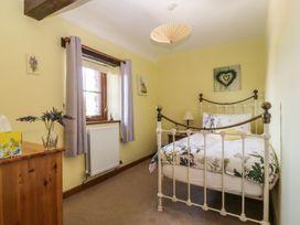 Lavender Cottage - Lake District - 1075795 - thumbnail photo 14