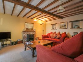 Daisy Cottage - Lake District - 1075797 - thumbnail photo 3