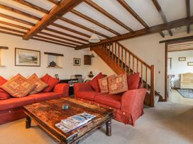 Daisy Cottage - Lake District - 1075797 - thumbnail photo 4