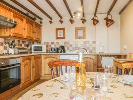 Daisy Cottage - Lake District - 1075797 - thumbnail photo 6