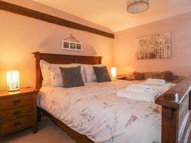 Daisy Cottage - Lake District - 1075797 - thumbnail photo 8