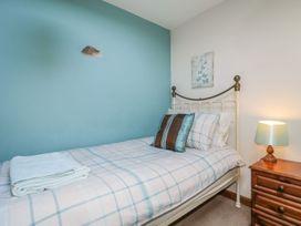 Daisy Cottage - Lake District - 1075797 - thumbnail photo 11
