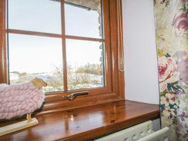 Daisy Cottage - Lake District - 1075797 - thumbnail photo 14