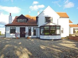 Farm Cottage - North Yorkshire (incl. Whitby) - 1075805 - thumbnail photo 1