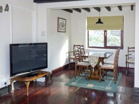Farm Cottage - North Yorkshire (incl. Whitby) - 1075805 - thumbnail photo 3