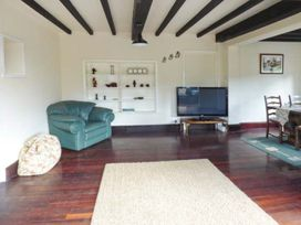 Farm Cottage - North Yorkshire (incl. Whitby) - 1075805 - thumbnail photo 4