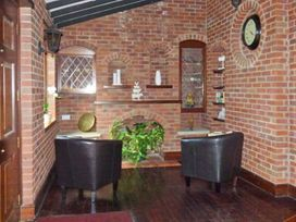 Farm Cottage - North Yorkshire (incl. Whitby) - 1075805 - thumbnail photo 6
