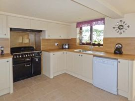 Farm Cottage - North Yorkshire (incl. Whitby) - 1075805 - thumbnail photo 7