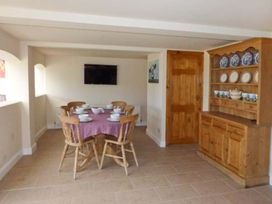 Farm Cottage - North Yorkshire (incl. Whitby) - 1075805 - thumbnail photo 8