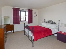 Farm Cottage - North Yorkshire (incl. Whitby) - 1075805 - thumbnail photo 11