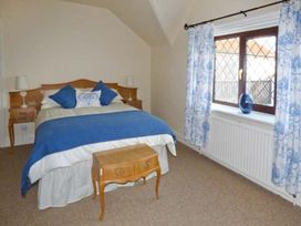 Farm Cottage - North Yorkshire (incl. Whitby) - 1075805 - thumbnail photo 12
