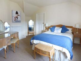 Farm Cottage - North Yorkshire (incl. Whitby) - 1075805 - thumbnail photo 13