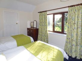 Farm Cottage - North Yorkshire (incl. Whitby) - 1075805 - thumbnail photo 15