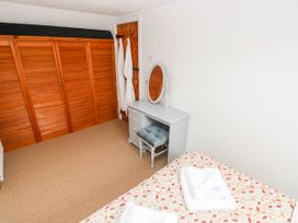 Stable Cottage - South Wales - 1075860 - thumbnail photo 14