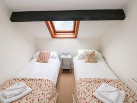 Stable Cottage - South Wales - 1075860 - thumbnail photo 16