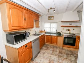 Stable Cottage - South Wales - 1075860 - thumbnail photo 7