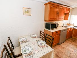 Stable Cottage - South Wales - 1075860 - thumbnail photo 8