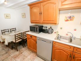 Stable Cottage - South Wales - 1075860 - thumbnail photo 9