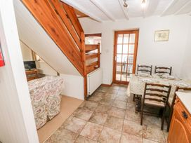 Stable Cottage - South Wales - 1075860 - thumbnail photo 10