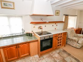 Stable Cottage - South Wales - 1075860 - thumbnail photo 11