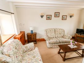 Stable Cottage - South Wales - 1075860 - thumbnail photo 6