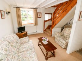 Stable Cottage - South Wales - 1075860 - thumbnail photo 3