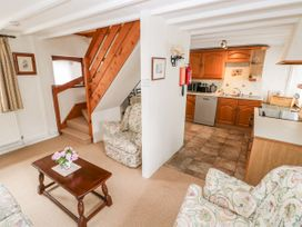Stable Cottage - South Wales - 1075860 - thumbnail photo 4