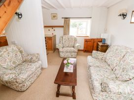 Stable Cottage - South Wales - 1075860 - thumbnail photo 5