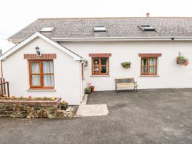 Stable Cottage - South Wales - 1075860 - thumbnail photo 2