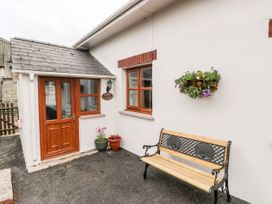 Stable Cottage - South Wales - 1075860 - thumbnail photo 1