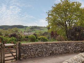 Mulberry Cottage - Peak District - 1075869 - thumbnail photo 21