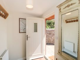 Lilac Cottage - Somerset & Wiltshire - 1075885 - thumbnail photo 2