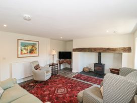 Lilac Cottage - Somerset & Wiltshire - 1075885 - thumbnail photo 3