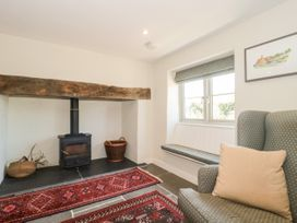 Lilac Cottage - Somerset & Wiltshire - 1075885 - thumbnail photo 4