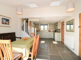 Lilac Cottage - Somerset & Wiltshire - 1075885 - thumbnail photo 6
