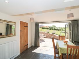 Lilac Cottage - Somerset & Wiltshire - 1075885 - thumbnail photo 9