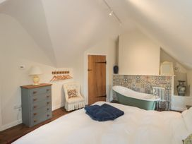 Lilac Cottage - Somerset & Wiltshire - 1075885 - thumbnail photo 12