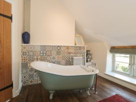 Lilac Cottage - Somerset & Wiltshire - 1075885 - thumbnail photo 13