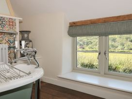 Lilac Cottage - Somerset & Wiltshire - 1075885 - thumbnail photo 14