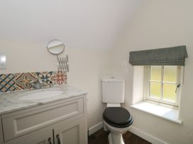 Lilac Cottage - Somerset & Wiltshire - 1075885 - thumbnail photo 15