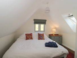 Lilac Cottage - Somerset & Wiltshire - 1075885 - thumbnail photo 16
