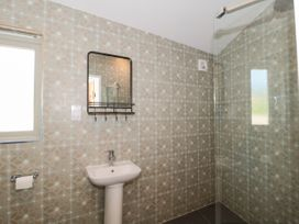 Lilac Cottage - Somerset & Wiltshire - 1075885 - thumbnail photo 17