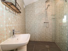 Lilac Cottage - Somerset & Wiltshire - 1075885 - thumbnail photo 18