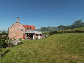 Lilac Cottage - Somerset & Wiltshire - 1075885 - thumbnail photo 19