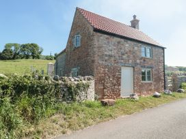 Lilac Cottage - Somerset & Wiltshire - 1075885 - thumbnail photo 25